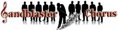 The Sandblaster Chorus